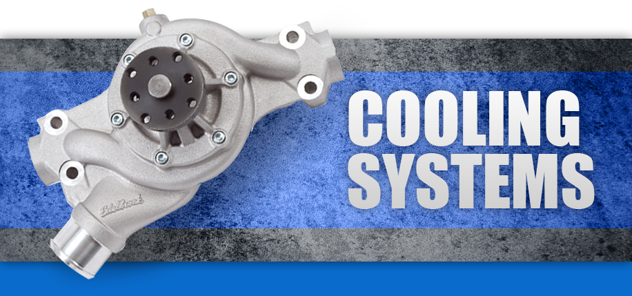 Cooling System Repair Bountiful Utah Ray's Muffler Service